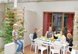 Location vacances Bessas - Apartment Avenue Jean Tassy Iii-3