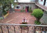 Location vacances San Miguel de Allende - Posada Inn Rodrisou-2