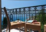 Hôtel Taormina - Hotel Villa Schuler-4