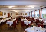 Hôtel Bad Hall - Parkhotel zur Klause-2