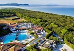 Hôtel San Vincenzo - Garden Toscana Resort-1
