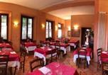 Location vacances Borgosesia - Locanda dei Tigli-3