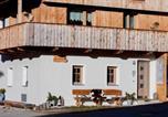 Location vacances Valdaora - Apartments Resi-1