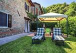 Location vacances Barga - Il Palazzetto 2017-4