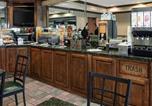 Hôtel Bossier City - Quality Inn and Suites Bossier City / Shreveport-4