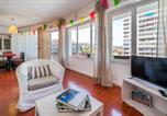 Location vacances Premià de Mar - Apartament Mabi by Hauzify-3