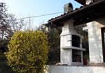 Location vacances Fontanile - Villa Margherita-2