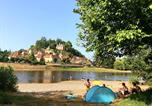 Camping Atur - Camping Le Port de Limeuil-1
