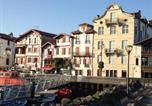 Location vacances Urrugne - Rental Apartment Les Rives de Socoa -1 - Ciboure-4