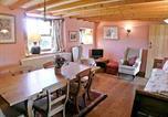 Hôtel Marwood - Bluebell Barn-3