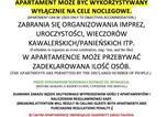 Location vacances Bydgoszcz - Apartament Dworcowa 13-2