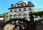 Location vacances Cochem - Hotel Hieronimi-1