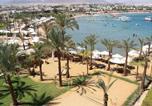 Villages vacances قسم شرم الشيخ - Naama Blue Hotel-2