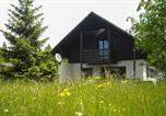 Location vacances Vrhnika - Stunning home in Crni Vrh nad Idrijo w/ 3 Bedrooms-1