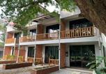 Villages vacances Langkawi - Red Coral Villa-1