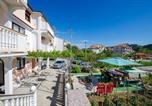 Location vacances Lopar - Apartment Branko-3