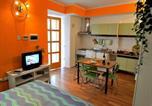 Location vacances Arco - Little Arco Guest House-3