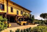 Location vacances Mentana - Boma Countryhouse-3