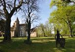 Location vacances Prévinquières - Domaine des Aliberts-3