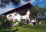 Location vacances Tschagguns - Landhaus Schneider-4