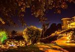 Hôtel Cork - The Montenotte Hotel-4