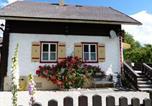 Location vacances Strobl - Knusperhaus-4