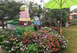 Location vacances Khao Kho - บ้านเคียงฟ้า 5-2