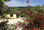 Location vacances Lembach - Chambres d'Hôtes-3
