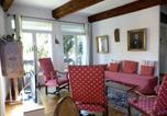 Location vacances Collioure - Michelet-4