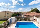 Location vacances Mutxamel - Rio Algar Villa-3