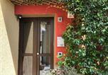 Location vacances Montesano sulla Marcellana - Casa in Centro a Viggiano-2