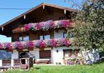 Location vacances Hart im Zillertal - Ferienwohnungen Gruber-3
