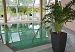 Hôtel Königslutter am Elm - Avalon Hotelpark Königshof-4
