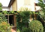 Location vacances  Province de Mantoue - L'Atelier-2
