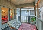 Location vacances Little River - N. Myrtle Beach Condo at Tidewater - Golf & Pool!-3