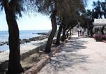 Location vacances Pachino - Scirocco-3