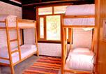 Location vacances Mandi - Capsule Holidays Bir-2