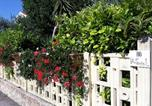 Location vacances Guardiagrele - Studio Via Verso Tollo - 2-4