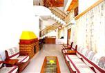 Location vacances Manali - Shashwat Cottage and homes-1