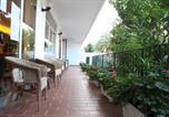 Hôtel San Benedetto del Tronto - Hotel Blumen-4