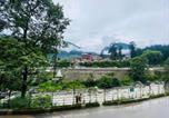 Hôtel Manali - Hotel River View-4