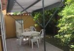 Location vacances La Londe-les-Maures - Studio Pied Dans L Eau-3