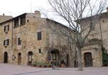 Location vacances  Province de Sienne - A La Casa Dei Potenti-2