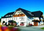 Location vacances Lennestadt - Landhaus Lenneper-Führt-1