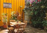 Location vacances  Nicaragua - Casa Lucia-2