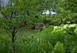 Location vacances Xanten - Altes Landhaus am Park (Bed & Breakfast)-2
