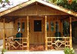 Villages vacances Gokarna - Ramsons Goa Resort-1