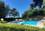Location vacances Sestri Levante - Sea Front Suites-1