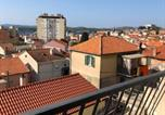 Location vacances Šibenik - Apartment City View-3