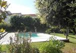 Location vacances Vaux-sur-Mer - Maison Saint-Palais-sur-Mer, 4 pièces, 6 personnes - Fr-1-305-838-1